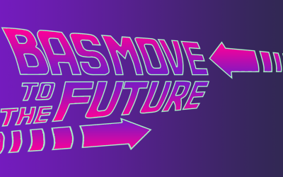 BASMOVE TO THE FUTURE