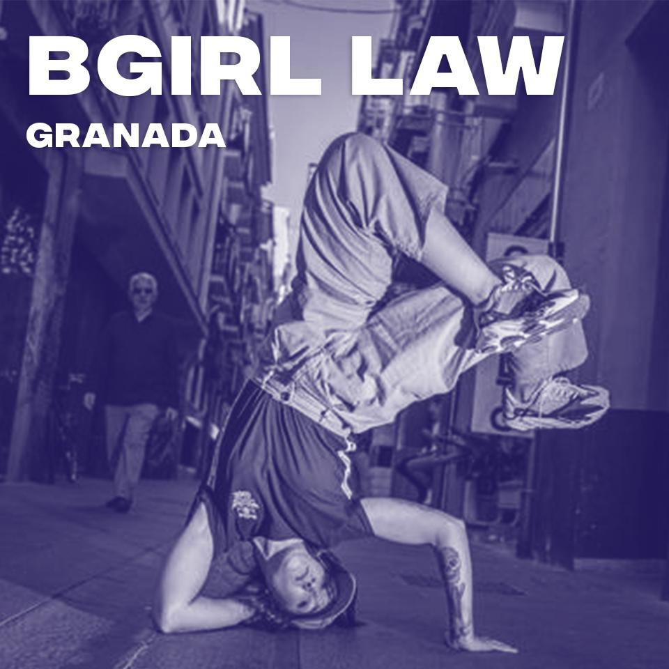 BGIRL-LAW-BLOCK-PARTY