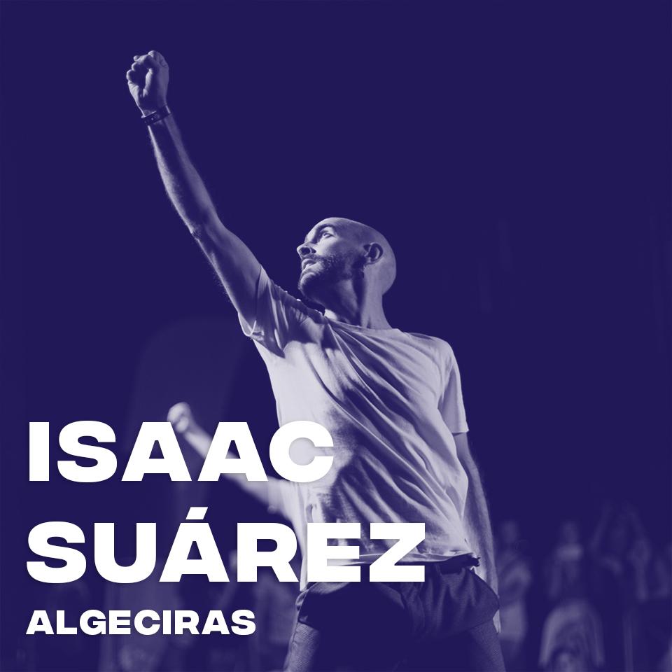 ISAAC-SUAREZ-BLOCK-PARTY