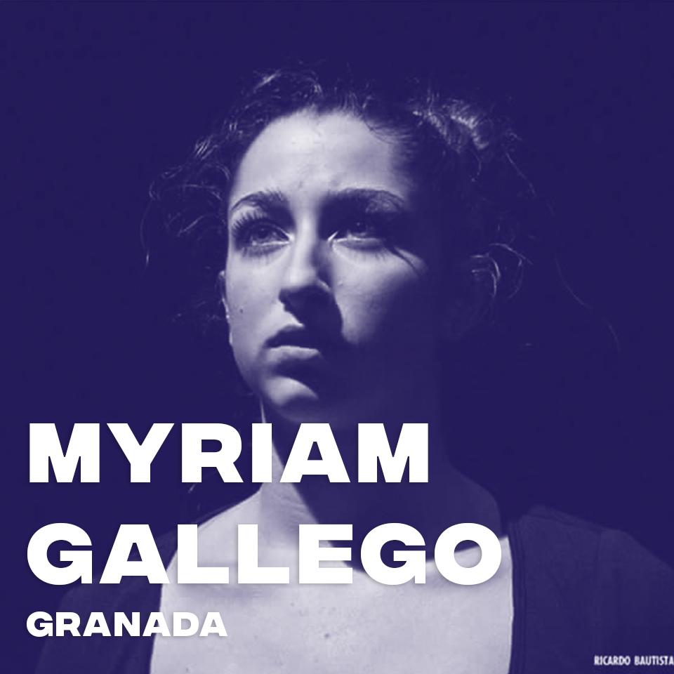 MYRIAM-GALLEGO-BLOCK-PARTY