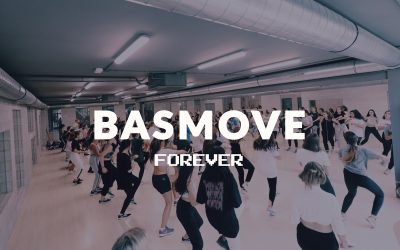 BASMOVE Forever — llegan las clases en directo!